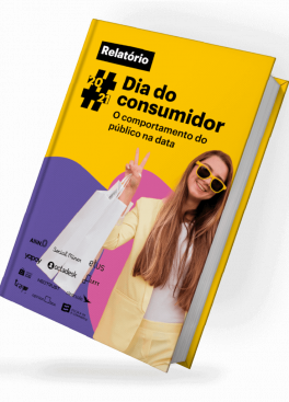 dia do consumidor 2021 e-commerce