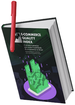 eqi lett ecommerce quality index